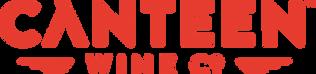 cwc-logo-e5272327.png