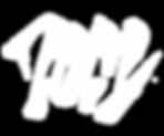 Dom Tsoi Logo