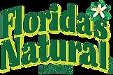 Floridas Natural - Logo.png
