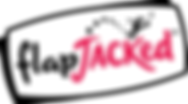 FlapJacked- Logo.png