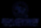 Logo-Png-Blue.png