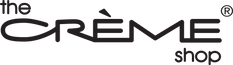 The Creme Shoppe - Logo.png