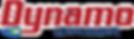 Dynamo Octane Booster - Logo.png