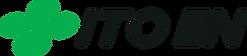 ITOEN - Logo.png