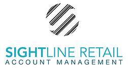 Sightline_Logo (FOR WEB).png