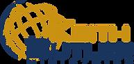 KBM Logo 2013 Clean.png