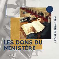 KBM-BibleStudy-07-French.jpg