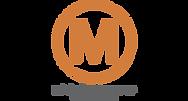 MFM-logo-fetchapp.png