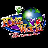 KidzWorld.png