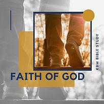 KBM-BibleStudy-03-English.jpg