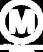 MFM-Logo-WHITE.png