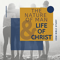 KBM-BibleStudy-01-English.jpg
