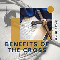 KBM-BibleStudy-02-English.jpg
