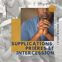 KBM-BibleStudy-04-French.jpg