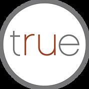 true_logo_FINAL.png