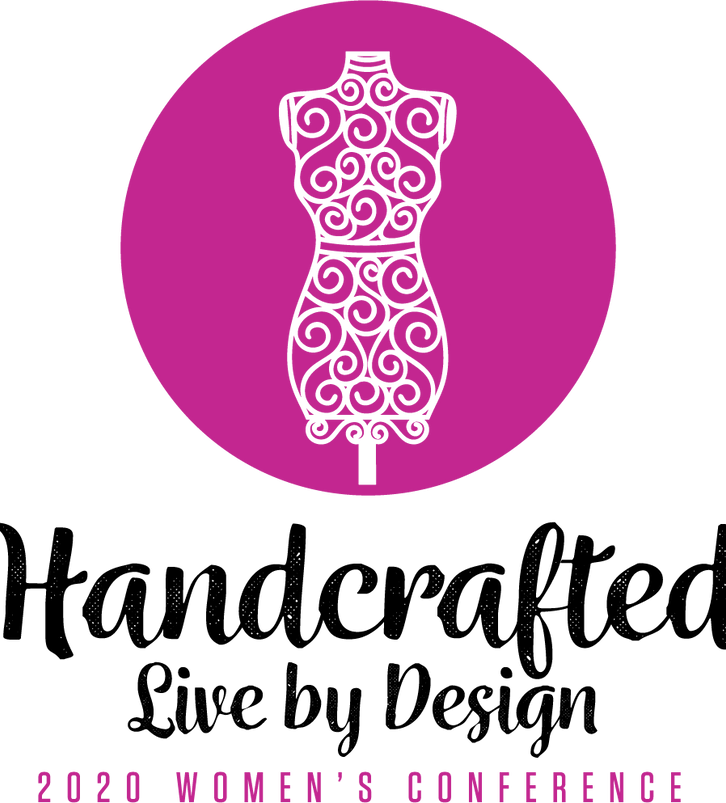 WOMEN'S CONF LOGO.png