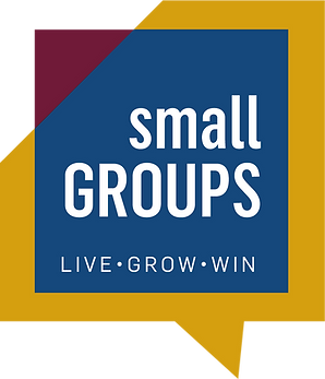 110719 REVISED Small Groups Logo_4-C.png