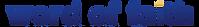 woficc_logo.png