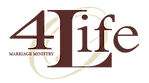 4life_Logo copy.png