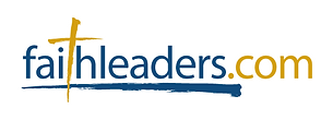 faithLeaders_logo_4.png