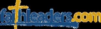 Faith-Leaders_logo.png