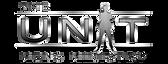 TheUnit_logo.png