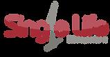 SingleLife_logo.png