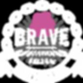 WOF180718 Brave Fight Like a Girl Logo_4