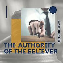 KBM-BibleStudy-06-English.jpg