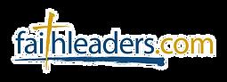 faithLeaders_logo_4.png
