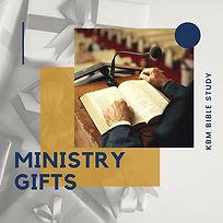 KBM-BibleStudy-07-English.jpg