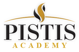 pistis-academy-logo-connect-page.png