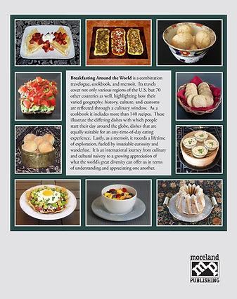 Breakfast_Book_Back_Cover.jpg
