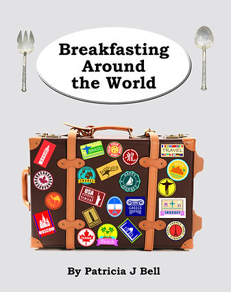Breakfasting_Around_the_World_FRONT_Cove