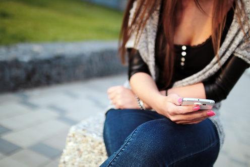 caucasian-cellphone-female-7442.jpg