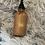 """Thumbnail: Body Shimmer Oil """"Caramel Blaze"""""""