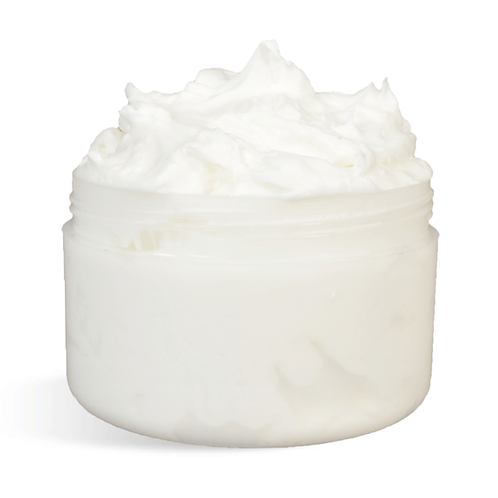 Pre-Whipped Shea Butter WHSL