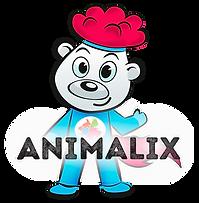animalix_mascote_logo.png