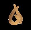 ATSUI_simbolo_cobre.png