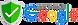 google-site-seguro.png