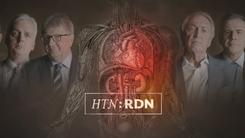 HTN:RDN