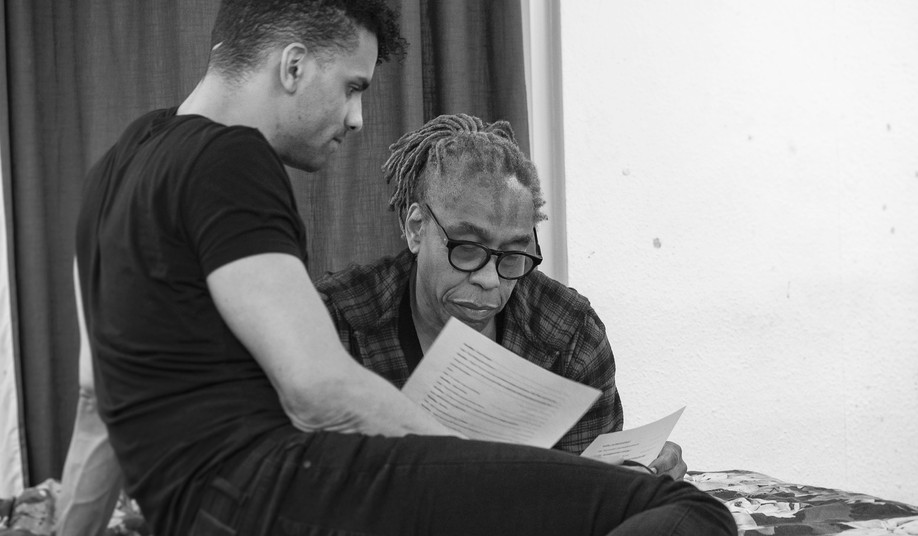 Undetectable-Rehearsals-015_Photo-Credit