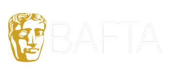 bafta_copy.350x0.png