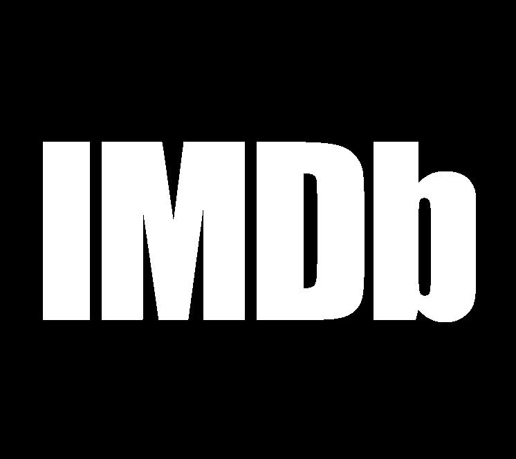 imdb+icon (1)xdsacxs
