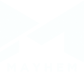 mayhem_creative_white.350x0.png