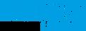 FL_Master_Logo_Blue_CMYK_v1-825x303.png