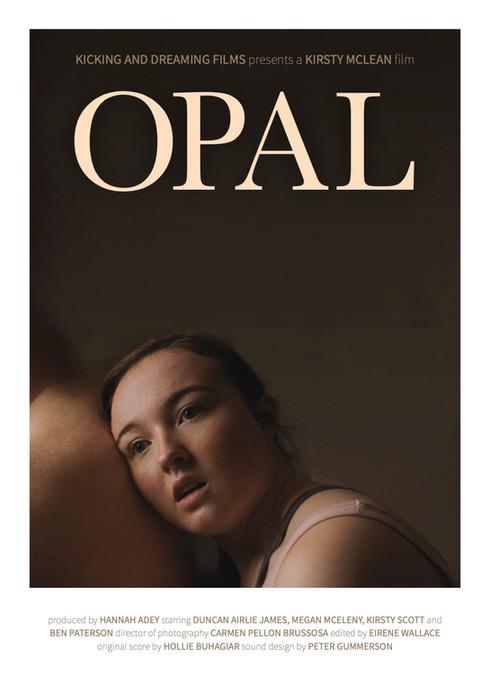 Opal POSTER 1.jpg