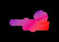 0230AB96-5056-B733-49E9AF5B6B17BDAF-logo