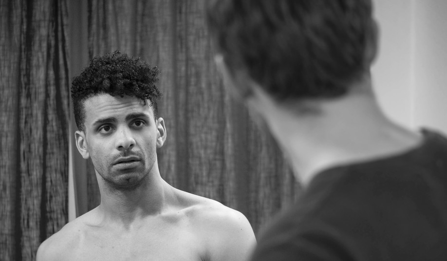 Undetectable-Rehearsals-010_Photo-Credit