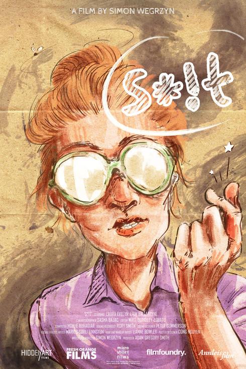 S_!T-Poster.jpg